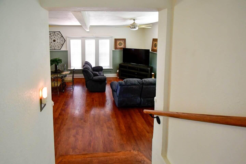 Short Term Apartment Home Rentals in Killeen TX Vinziant Rental Solutions43