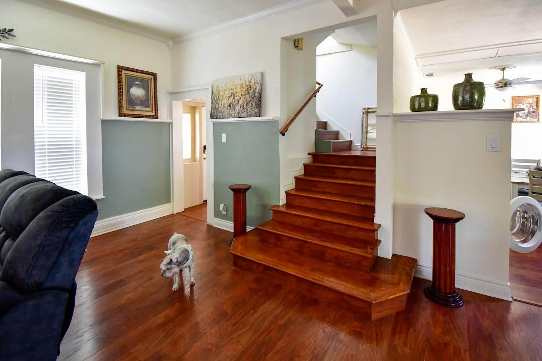 Short Term Apartment Home Rentals in Killeen TX Vinziant Rental Solutions44