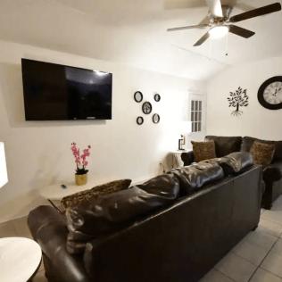 Short Term Apartment Home Rentals in Killeen TX Vinziant Rental Solutions45