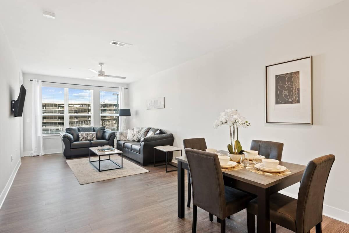 Short Term Apartment Home Rentals in Killeen TX Vinziant Rental Solutions46