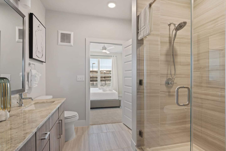 Short Term Apartment Home Rentals in Killeen TX Vinziant Rental Solutions47