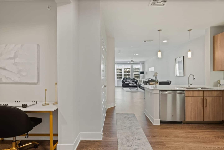 Short Term Apartment Home Rentals in Killeen TX Vinziant Rental Solutions48