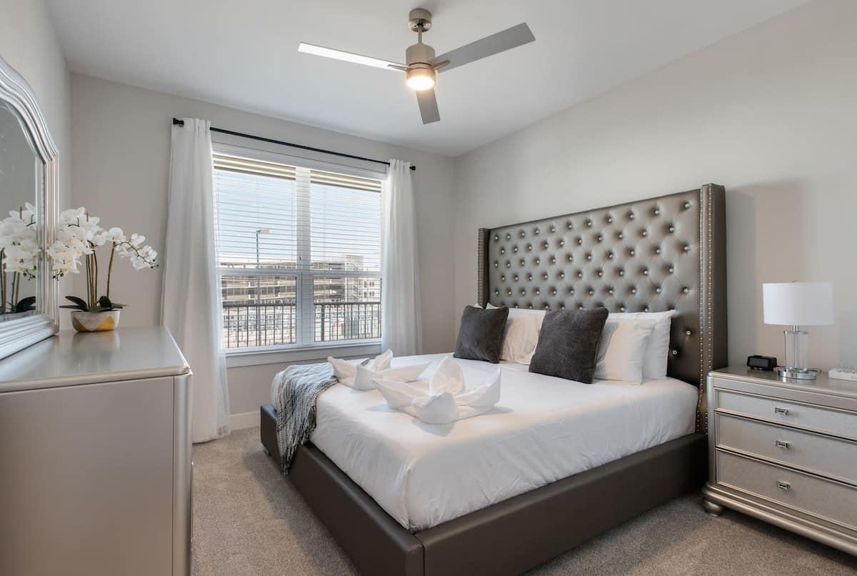 Short Term Apartment Home Rentals in Killeen TX Vinziant Rental Solutions49