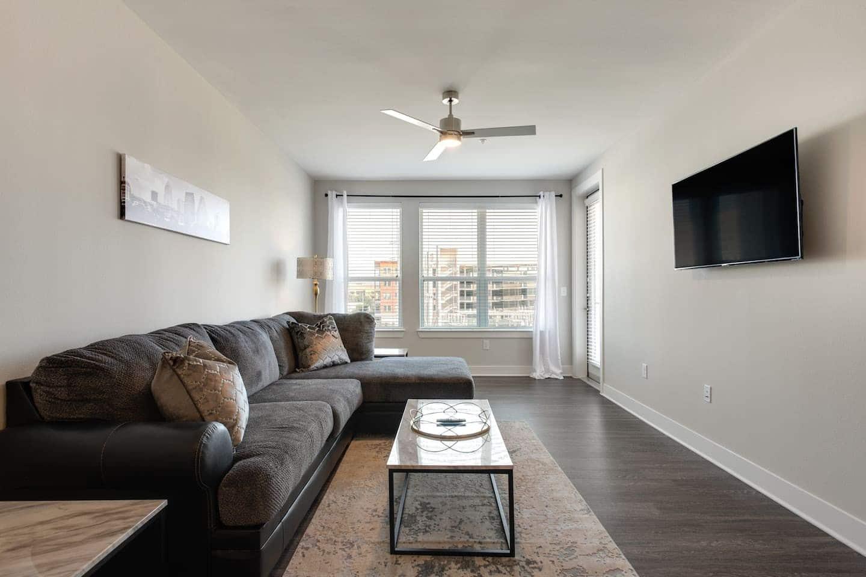 Short Term Apartment Home Rentals in Killeen TX Vinziant Rental Solutions50