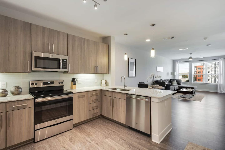 Short Term Apartment Home Rentals in Killeen TX Vinziant Rental Solutions51